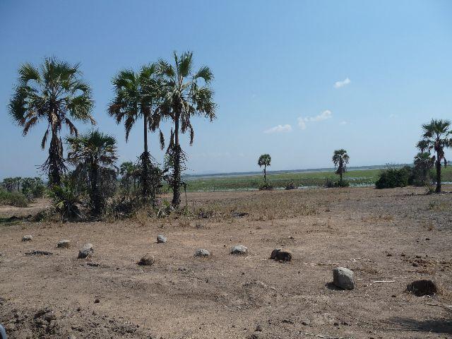 Malawi 2009 309
