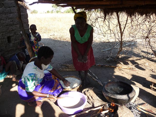Malawi 2009 310