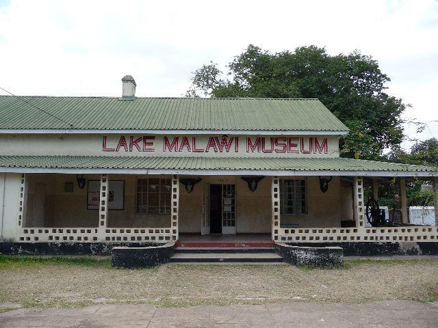 Malawi 2009 311 (2)