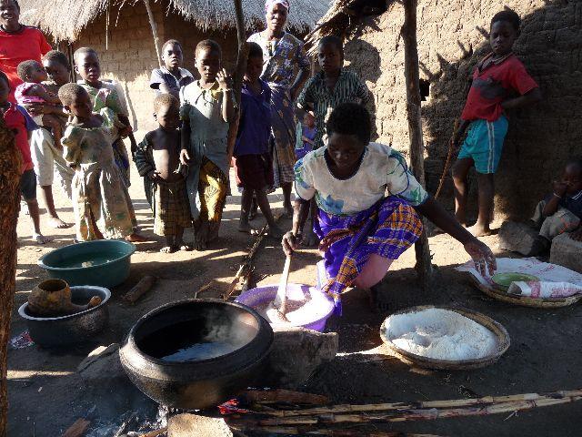 Malawi 2009 311