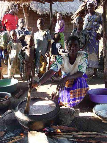 Malawi 2009 312
