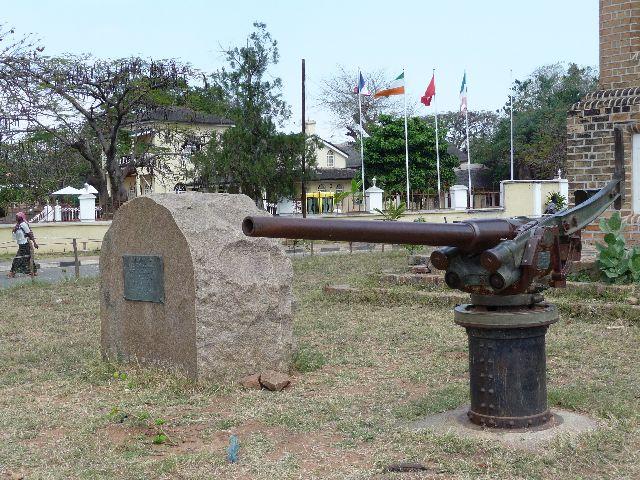 Malawi 2009 338