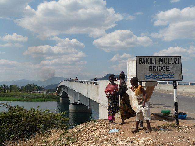 Malawi 2009 341