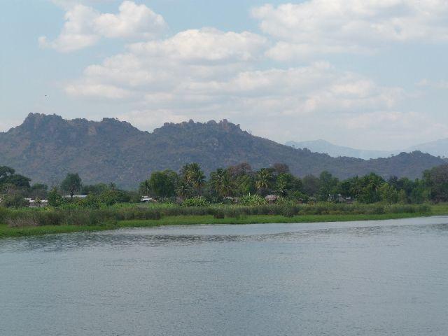 Malawi 2009 342
