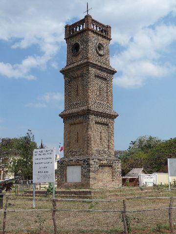 Malawi 2009 343