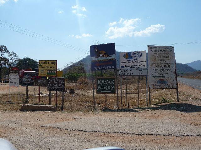 Malawi 2009 345
