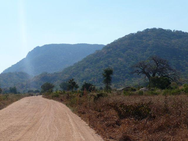 Malawi 2009 347