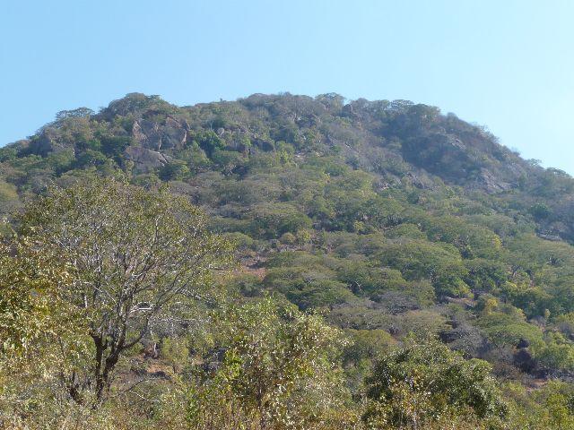 Malawi 2009 348