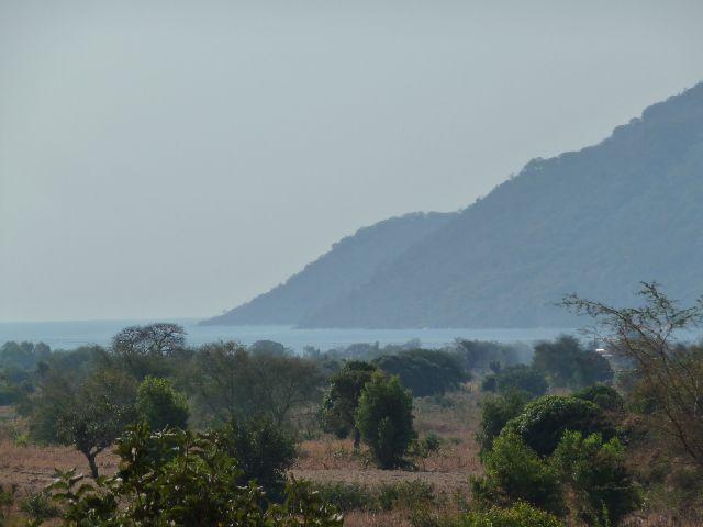 Malawi 2009 349