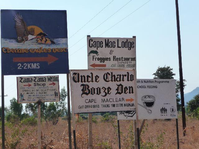 Malawi 2009 351