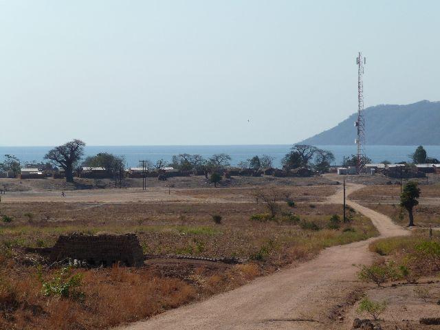 Malawi 2009 352