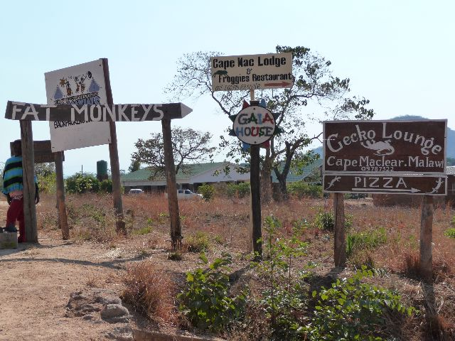 Malawi 2009 353