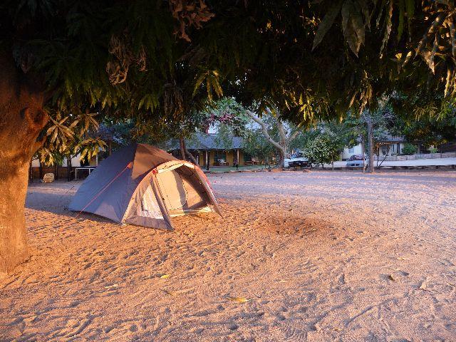 Malawi 2009 354