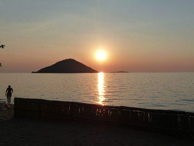 Malawi 2009 355