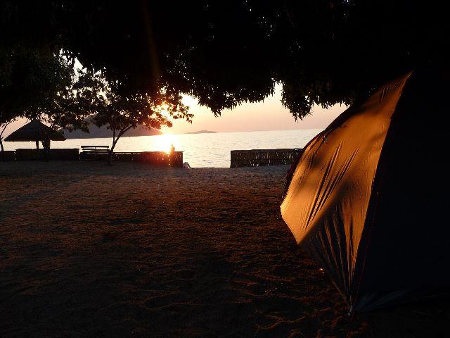 Malawi 2009 356