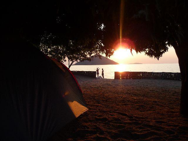 Malawi 2009 357