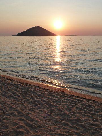 Malawi 2009 358