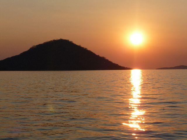 Malawi 2009 359