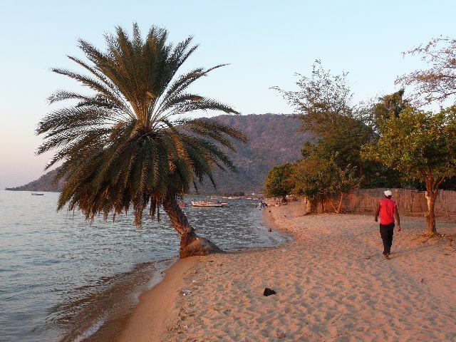 Malawi 2009 360