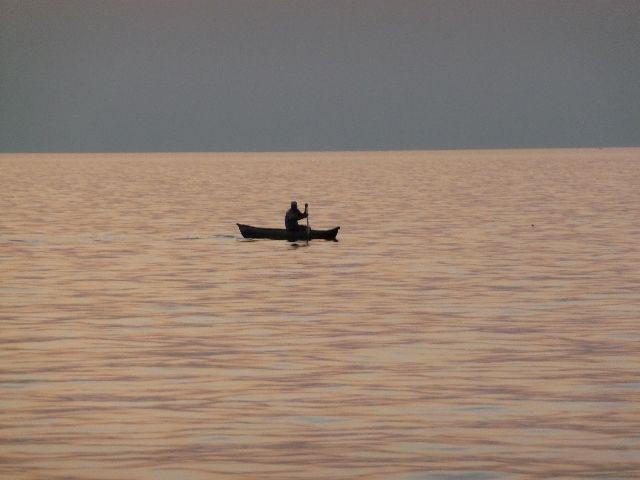 Malawi 2009 361