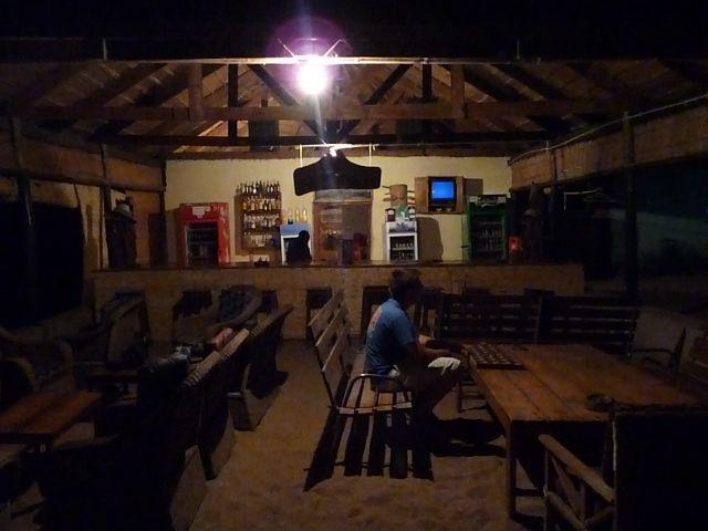 Malawi 2009 363