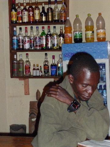 Malawi 2009 364