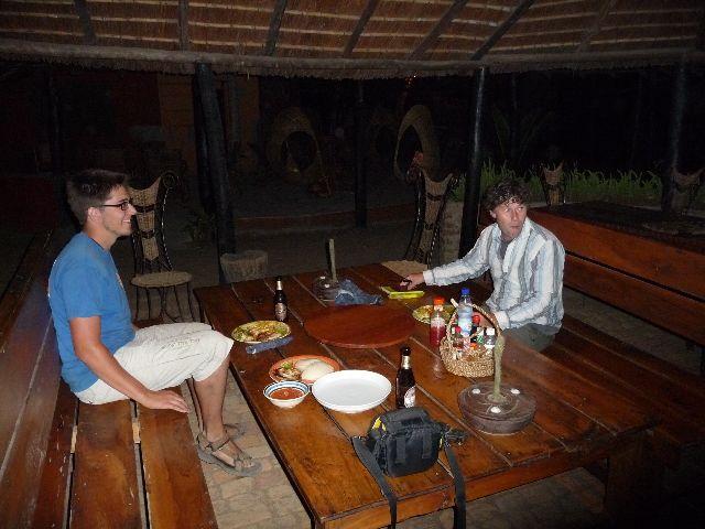 Malawi 2009 365