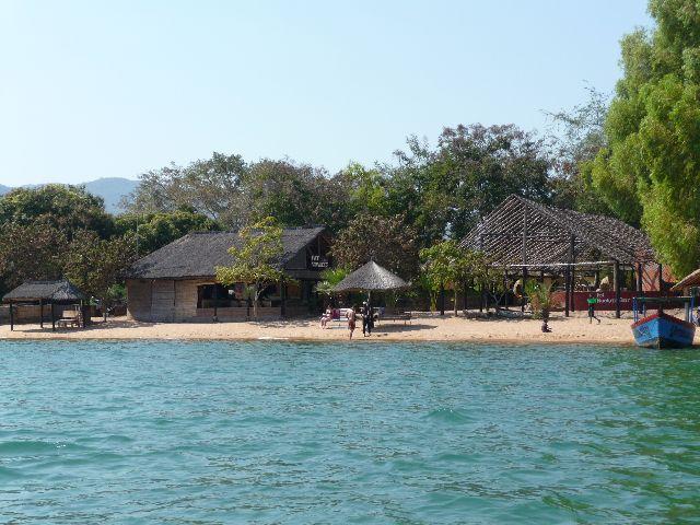 Malawi 2009 366