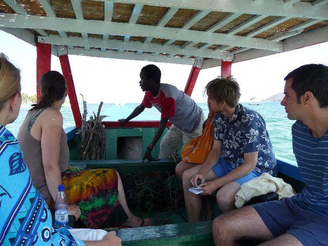 Malawi 2009 367