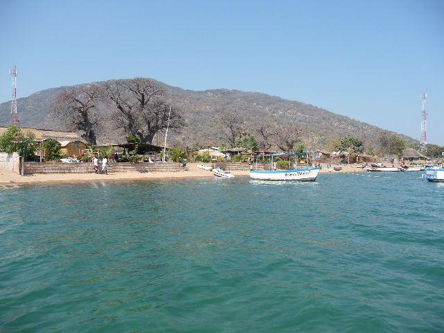 Malawi 2009 368
