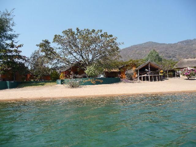 Malawi 2009 369
