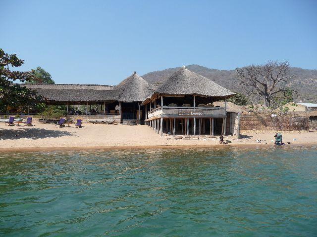 Malawi 2009 370