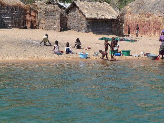 Malawi 2009 371