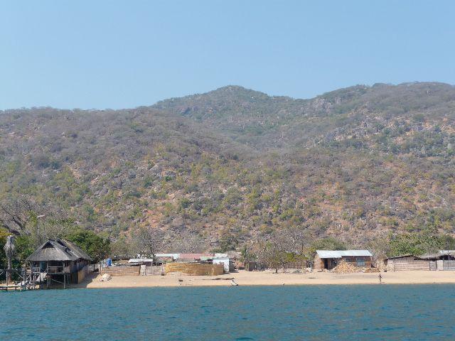 Malawi 2009 373
