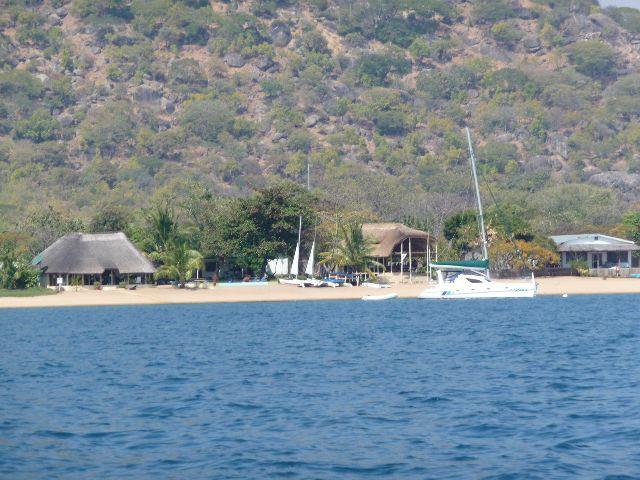 Malawi 2009 374