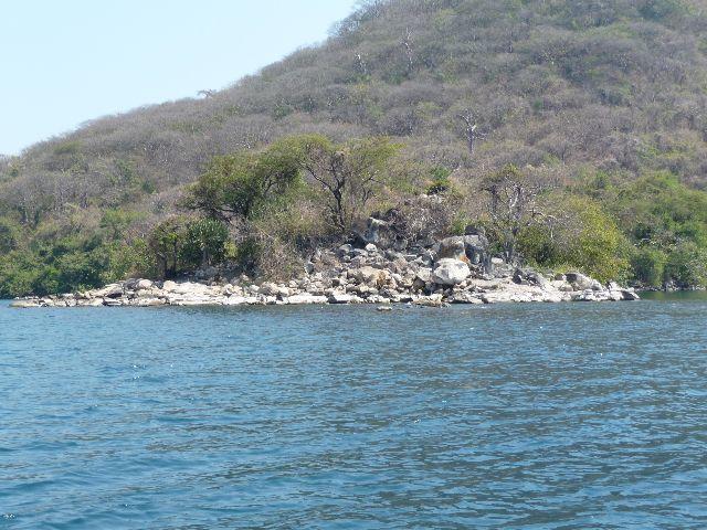 Malawi 2009 376