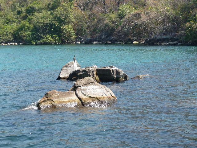 Malawi 2009 380