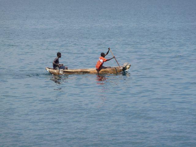 Malawi 2009 384