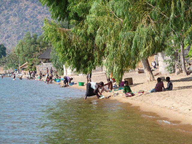 Malawi 2009 397