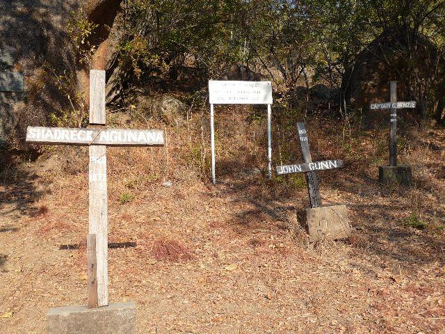 Malawi 2009 401