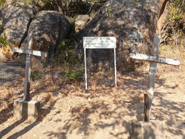 Malawi 2009 402
