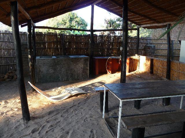 Malawi 2009 403