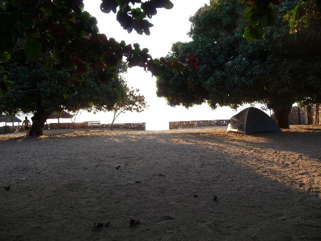 Malawi 2009 404