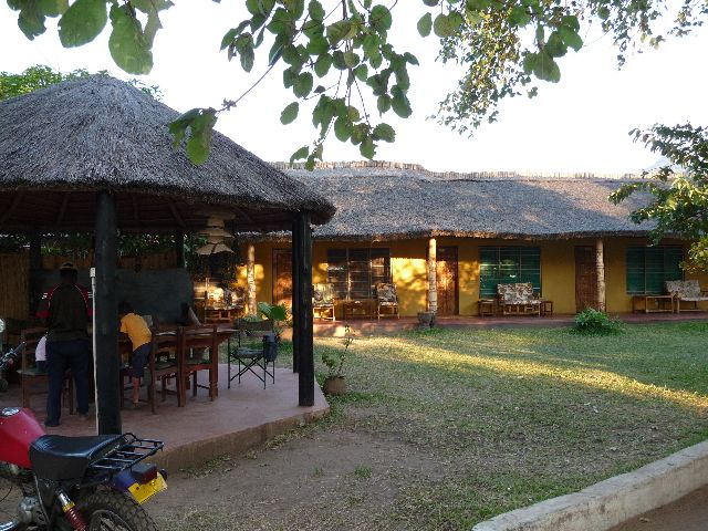 Malawi 2009 405