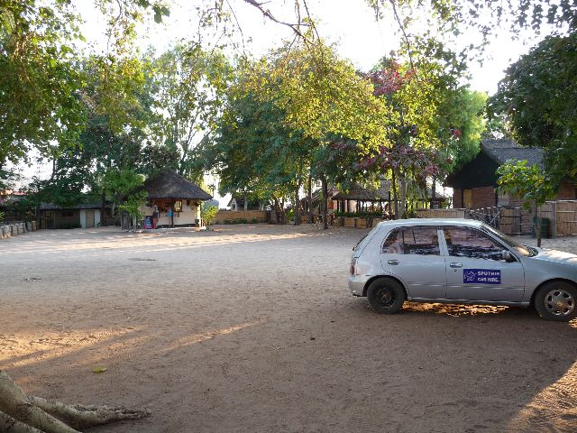 Malawi 2009 406