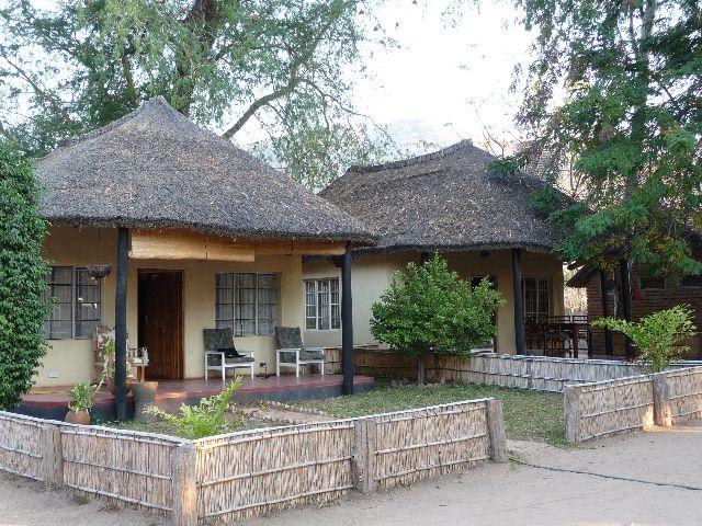 Malawi 2009 407