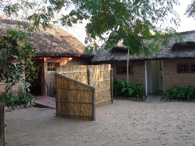 Malawi 2009 408