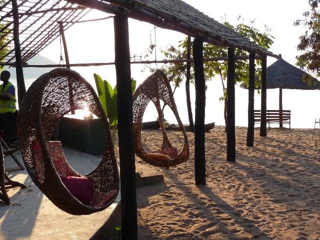 Malawi 2009 409