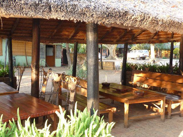 Malawi 2009 410