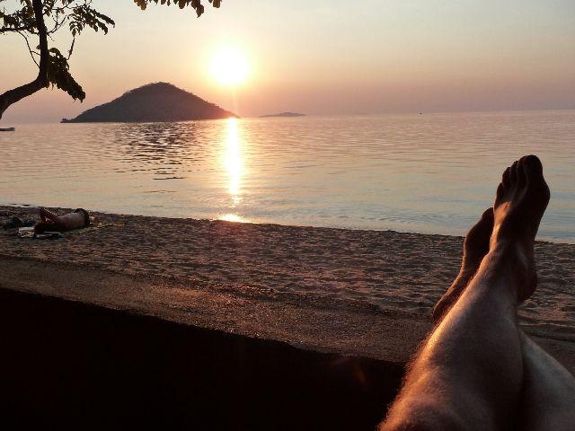 Malawi 2009 412